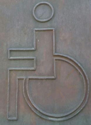 der schwerbehindertenausweis - Widerspruch Gdb Begrundung Muster